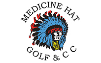 Medicine Hat Golf Club