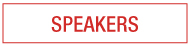 speakers button