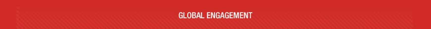 IE Global Engagement button