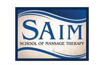 Southern Alberta School of Massage Therapy